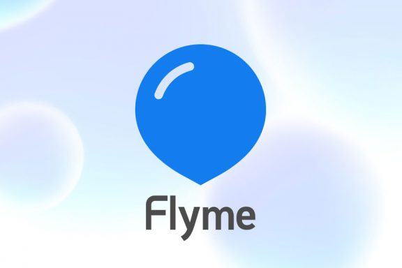 Some new features and improvements in Flyme 7.3