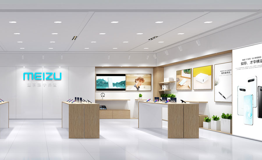 Will Meizu launch smartphones without Flyme OS on the European market?