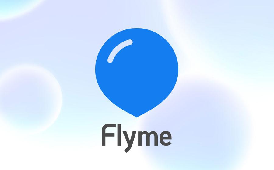 Някои нови функции и подобрения във Flyme 7.3
