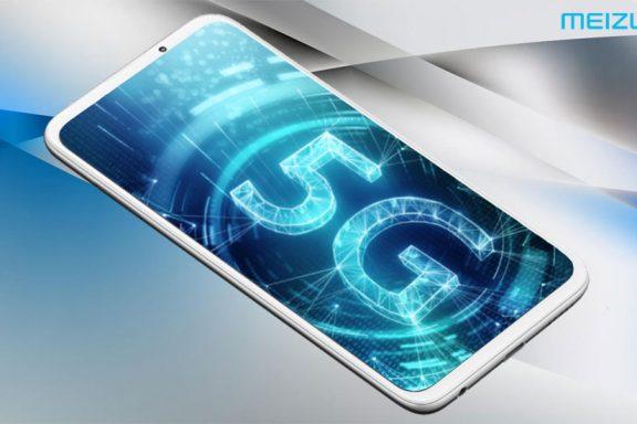 """Meizu ще прескочи тестовата фаза и ще пусне """"истински 5G смартфон"""" догодина"""