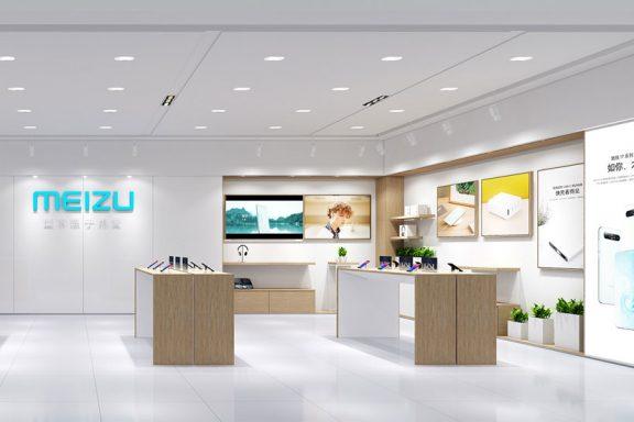 Ще пуска ли Meizu смартфони без Flyme OS на европейския пазар?