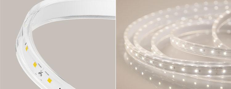 Meizu Lipro LED лента
