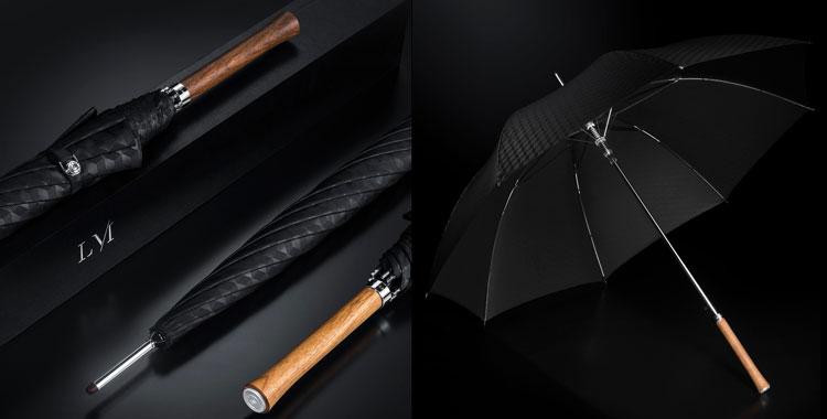 Meizu Lifeme umbrella