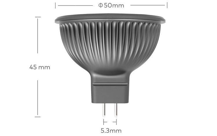 Meizu Lipro LED cup